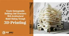 3d Printing Poster Design Benefits Of Applications For 3d Printing In Architecture