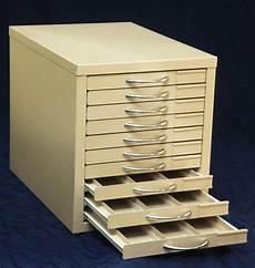 microscope slide storage cabinet horizontal placement