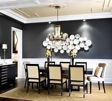 ideas for dining room walls 55 dining room wall decor ideas interiorzine