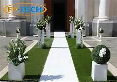tappeto matrimonio chiesa tappeto nuziale bianco passatoia matrimonio al metro