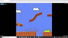 Malvorlagen Mario Jelly Jelly Mario