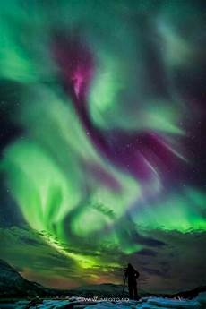 Northern Lights Designs 26 Best Waterfalls Images On Pinterest Acrylic Nail