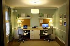 Best Home Office Setup Home Office Setup Ideas Cly Design Decorating Furniture