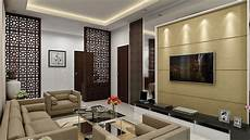 home interiors create a new look of your home with the best home interior