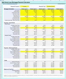 Car Loan Spreadsheet Loan Spreadsheet Template Pertaining To Loan Spreadsheet