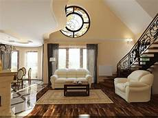 interior home decorating ideas living room 3d animation task 2 mediablogofchris