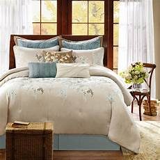 harbour house bedding homesfeed