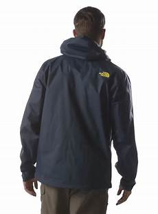 Best Light Waterproof Jacket 2015 Backpacking Light Rain Jacket Best Backpacking Jacket