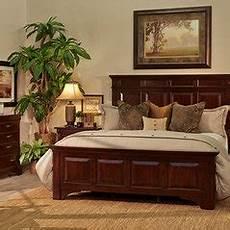 Gallery Furniture Gallery Furniture Houston Tx Us 77076