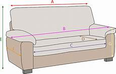 Sofa Cover 96 Inches Png Image by Use Our Measurement Assistant To Choose The Right Cover