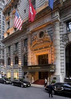 New York Malvorlagen Hotel New York City Luxury Hotels
