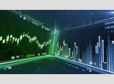 CFDs   An Insider's Point of View   Best Finance Blog