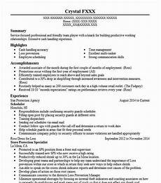 Medical Scheduler Resume Medical Scheduler Resume Tutore Org Master Of Documents