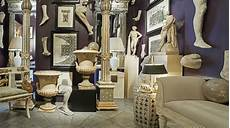 Antique Lighting Shops London These Are The Best Antiques Shops To Find Second Hand