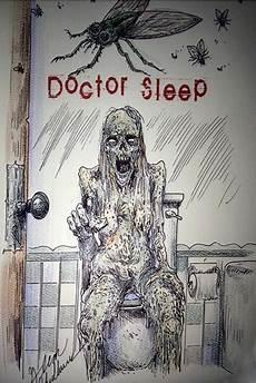 doctor sleep remarques stephenkingcollector