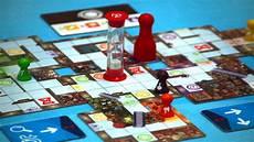 labirinto gioco da tavolo magic maze recensione il labirinto magico un gioco da