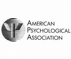 American Psychologica Association Order Free Apa Bookmarks Amp Magnets Free Stuff Amp Freebies