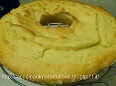 esperimenti in cucina i miei esperimenti in cucina torta ricotta e arancia