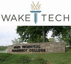 Wake Technical Community College Jobs Protus3 Working With Perkins Will For Wake Tech Protus3