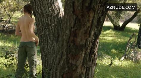 Anjolina Joile Naked
