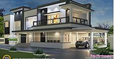 Play Home Design Story On Pc Free Floor Plan Of Modern House Kerala Home Design And