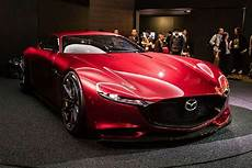 mazda 2019 rx9 2019 mazda rx 9 review price specs release date and