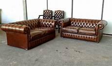 divani chester usati divani chesterfield vintage usati e nuovi divani poltrone