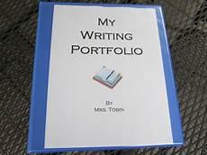 Portfolio For Pictures Writing Portfolios Theroommom