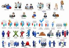 Ppt Clipart Free Powerpoint Clipart Library 101 Clip Art