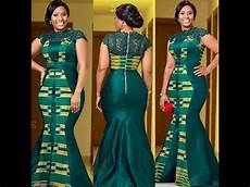 Dress Design Features 2019 African Fashion Dresses 50 Stunningly Stylish