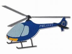 ausmalbilder polizei helikopter tiffanylovesbooks