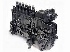 Buy Diesel Injection Pump From Kiwi Pumps Rajkot India