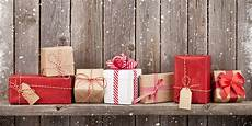 weihnachtsgeschenke foto 6 gifts to get your veteran this season real
