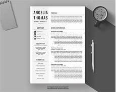 Cv Template Uk 2020 Work In The Uk Here S What Your Optimized Cv And Cover