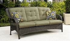 3 seat patio sofa sofa lovely 3 seat patio home decorators