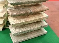davanzali in cemento soglie in pietra per finestre cemento armato precompresso