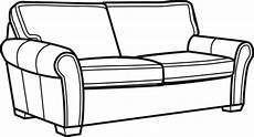 Flexsteel Sofa And Loveseat Png Image by Vail Cushions On Sofa Sofa Cushions