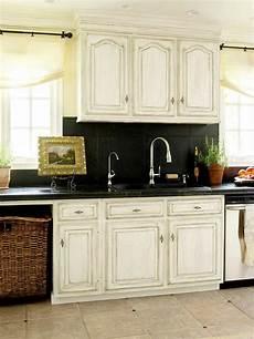 a few more kitchen backsplash ideas and suggestions - Black Kitchen Backsplash Ideas