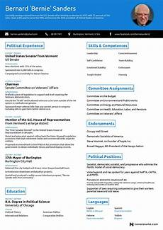 How To Make A One Page Resume One Page Professional R 233 Sum 233 Highlighting The Professional