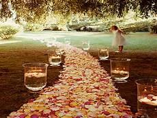 outdoor fall decorating ideas outdoor fall wedding ideas