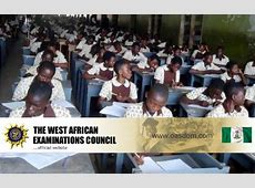 How to Check Waec Result Without Scratch Card 2019   Oasdom