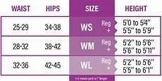 Bauer Nexus Pants Sizing Chart Stark Nc7 Mfg Ice Hockey Pants Womens Pure Hockey
