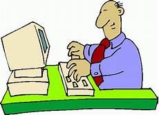 ms office clipart clipart gratis microsoft office clipart best