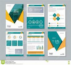 Company Profile Template For Interior Design Image Result For Company Profile Layout Free Brochure