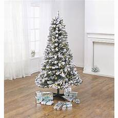 Christmas Tree With Lights Asda Product Not Available