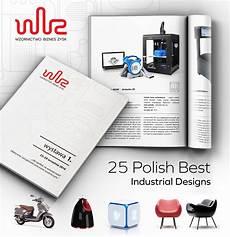 3d Printing Poster Design Zortrax Cracks Top 25 Industrial Designs 3d Printing