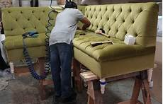 leather furniture repair archives furniture disassembly