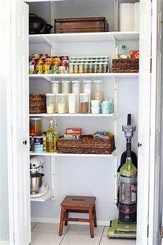 small kitchen pantry organization ideas 20 small pantry organization ideas and