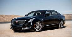 2019 cadillac ct3 2020 cadillac ct3 colors release date interior price