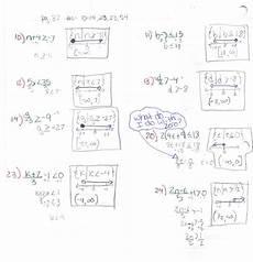 Avid 12 Algebra 2 Algebra 1a With Mr
